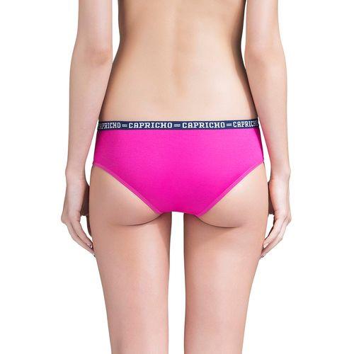 520.021_calcinha-boneca-costas-Pink