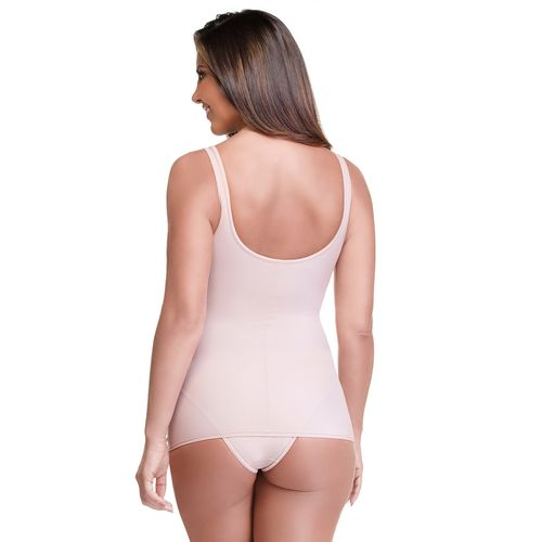 9592-blusa-modeladora-nude-costas