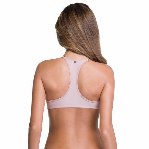 0189_sutia-costas-nadador-avela-costas