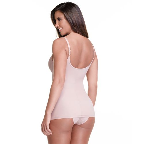 9593-blusa-modeladora-bege-costas