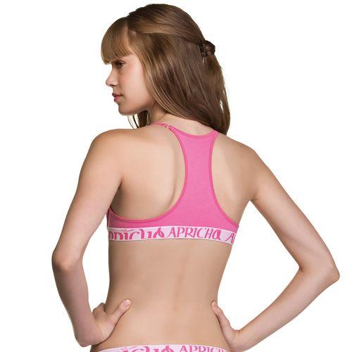 310.014_sutia-bojo-rosa-capricho-costas