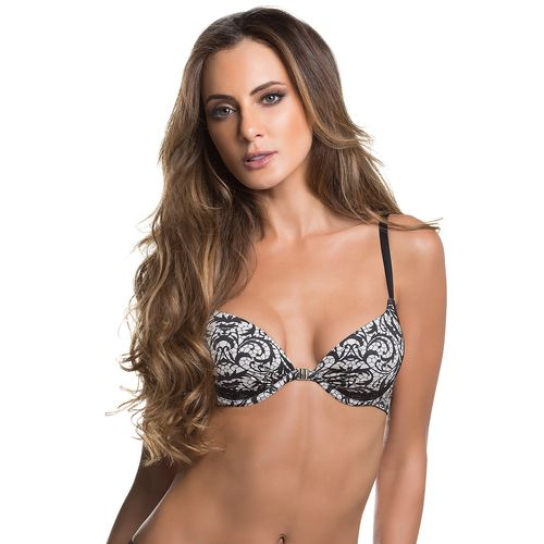 Sutia-Strappy-Arabesco-Renda-538012