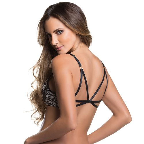 Sutia-Strappy-Arabesco-Renda-Costas-538012
