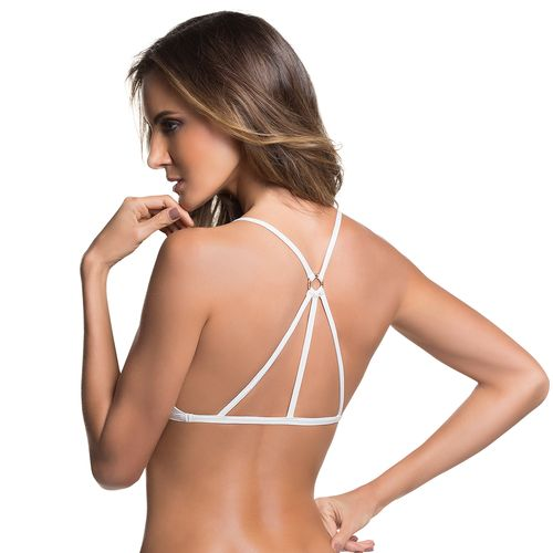 Sutia-Strappy-Off-White-Costas-539013