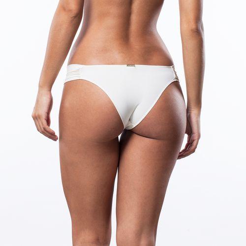 Calcinha-Borboleta-Off-white-costas-539024