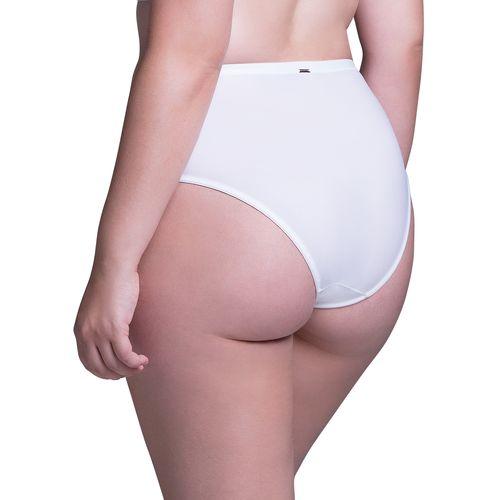 Calcinha-alta-branca-costas-534.381