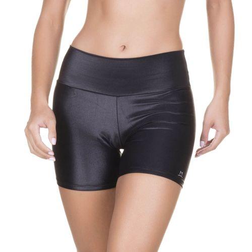 5248113_short-feminino-fitness_pt_frente