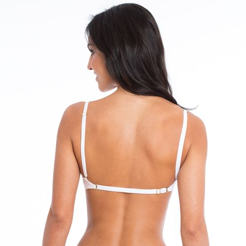 532016_sutia-multiuso-MB-branco-costas