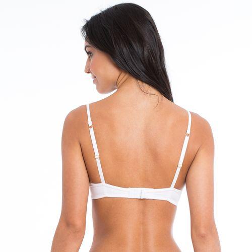 532017_sutia-bojo-pushup-MB-branco-costas