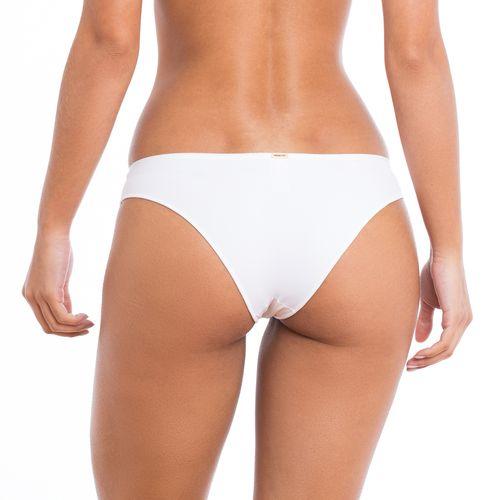 532025_calcinha-biquini-MB-branca-costas