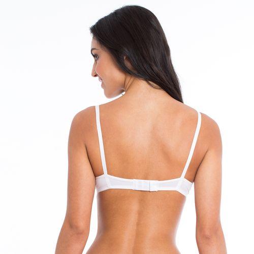 003011-sutia-decote-profundo-branco-costas