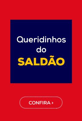 banner saldao