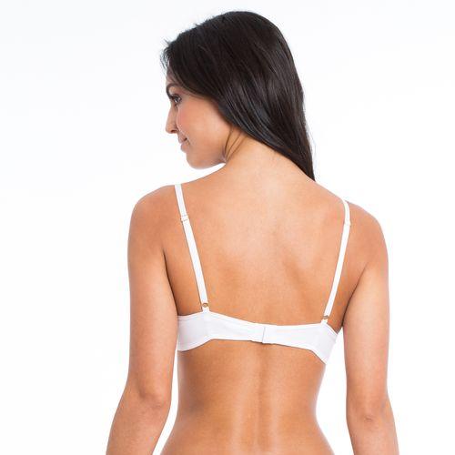 533.011_sutia-bojo-renda-charme-branco-costas