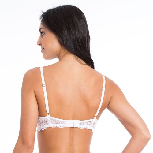 533.012_sutia-pushup-renda-charme-branco-costas