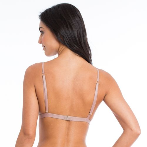 533.013_sutia-top-strappy-charme-nozes-costas