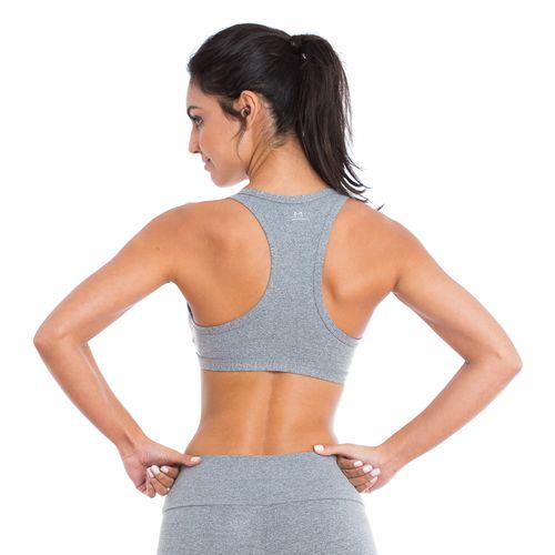 536803_top-fitness-mescla-costas
