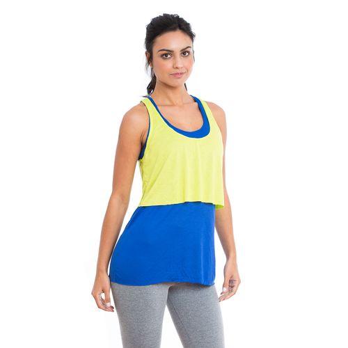 524824-camiseta-dupla-pistache-frente