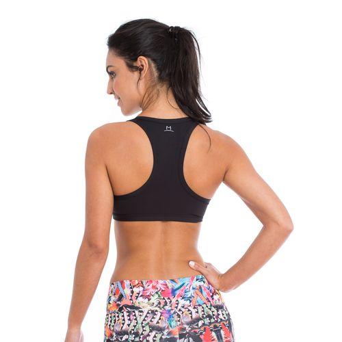 536803_top-fitness-preto-costas