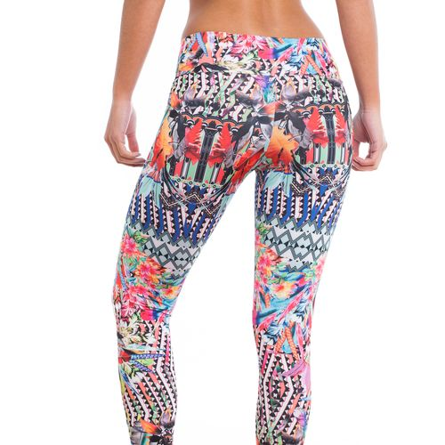 536812-legging-longa-estampada-trop-costas