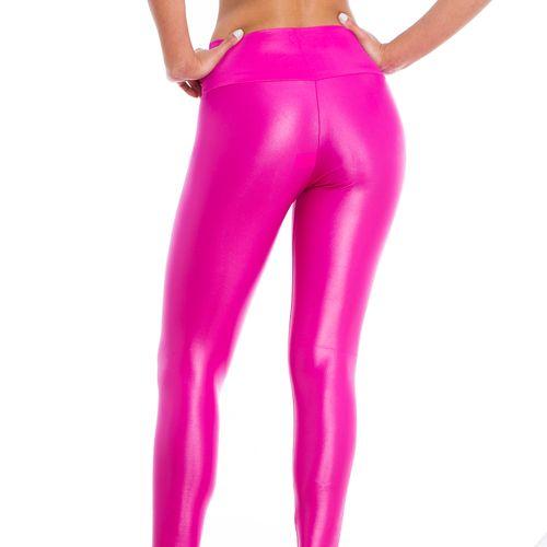524813-legging-cirre-rosa-costas