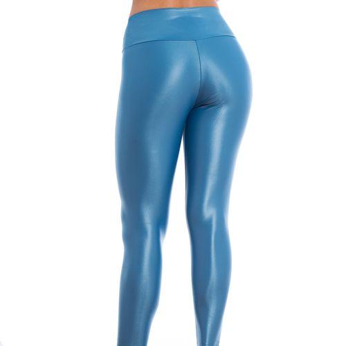 524813-legging-cirre-azul-costas