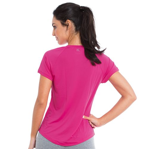 536822_camiseta-academia-dry-pink-costas.jpg