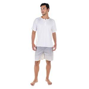 543389-pijama-viscolycra-curto-cru-frente