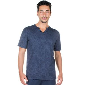 543371-camiseta-curta-algodao-laserwash-azul-zoom-frente