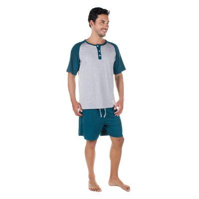 5433811-pijama-modal-frente