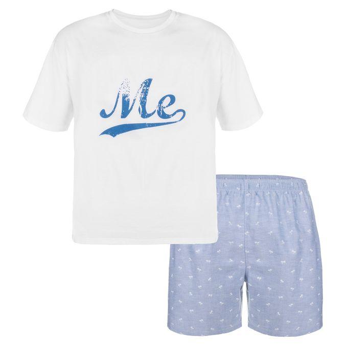543382-pijama_infantil-me