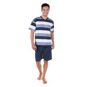 543384-pijama-listrado-marinho-frente