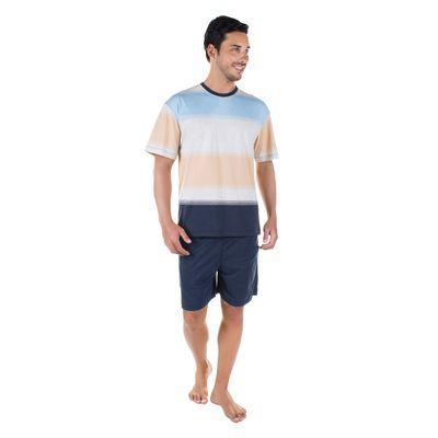 543386-pijama-malha-listrada-marinho-frente
