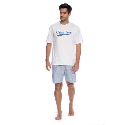 543383-pijama-grandpa-frente