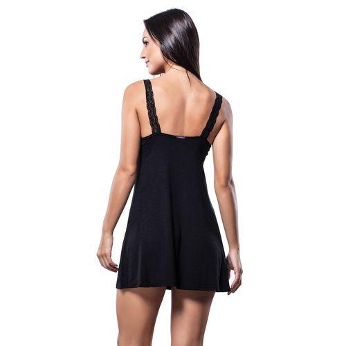 513072-camisola-modal-preta-costas