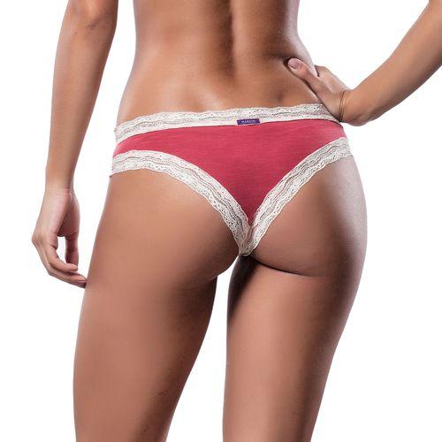 513023-calcinha-renda-modal-roma-costas.jpg
