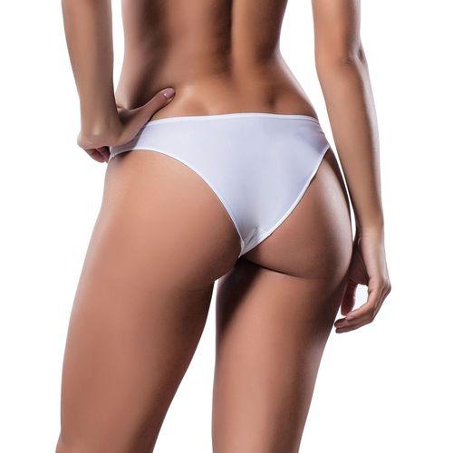 0292-calcinha-biquini-basica-branca-costas.jpg