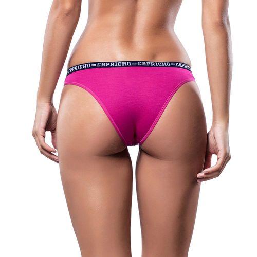520022-calcinha-biquini-college-pink-costas.jpg
