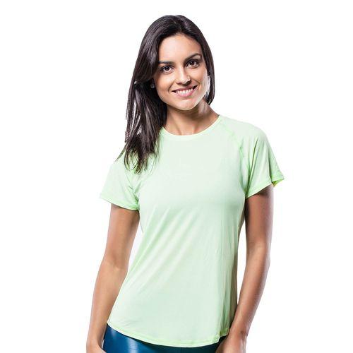 524823-camiseta-esporte-soft-menta-frente.jpg
