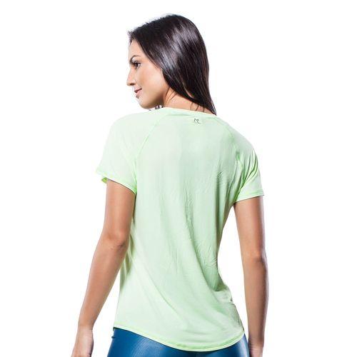 524823-camiseta-esporte-soft-menta-costas.jpg