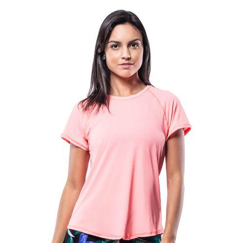 524823-camiseta-esporte-soft-neon-frente.jpg