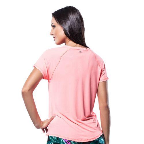 524823-camiseta-esporte-soft-neon-costas.jpg