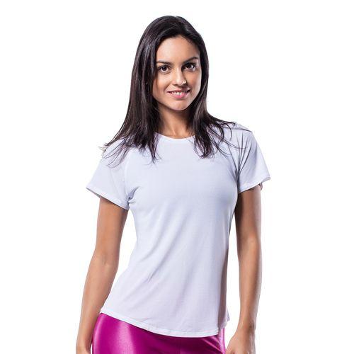 524823-camiseta-dryfit-branca-frente.jpg