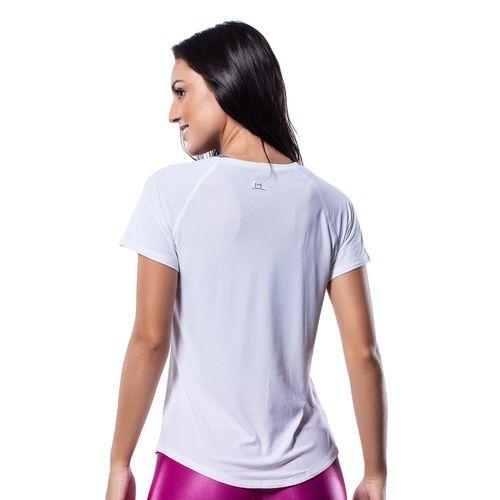 524823-camiseta-dryfit-branca-costas.jpg