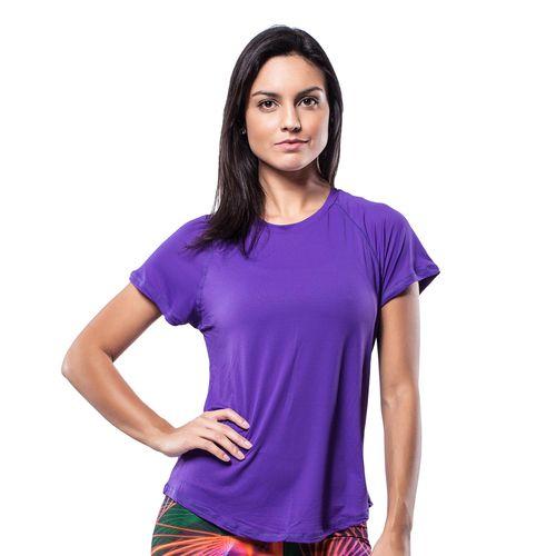 524823-camiseta-dryfit-roxa-frente.jpg