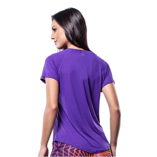 524823-camiseta-dryfit-roxa-costas.jpg