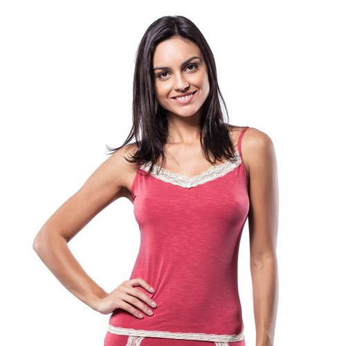 513031-camiseta-modal-roma-frente.jpg