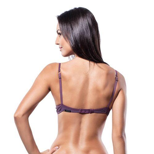 519011-sutia-push-up-renda-roxo-costas.jpg