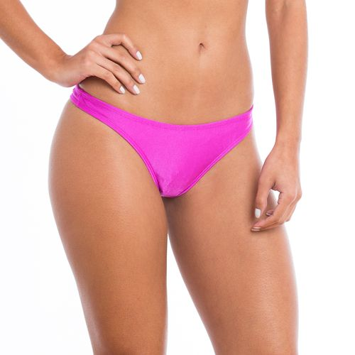 535711-calcinha-praia-fio-dental-rosa-frente.jpg
