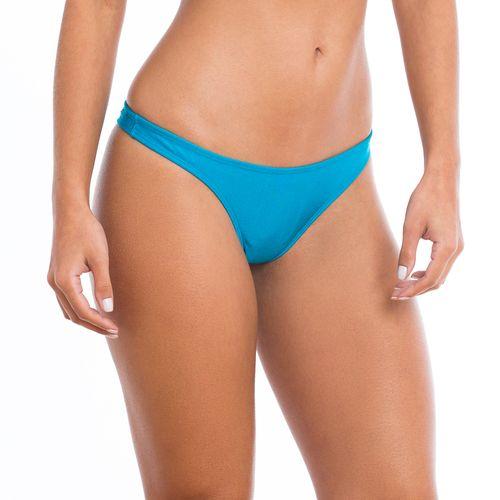 535711-calcinha-praia-fio-dental-azul-frente.jpg