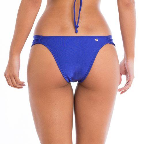 535713-calcinha-lateral-franzida-basica-azul-royal-marcyn-costas.jpg